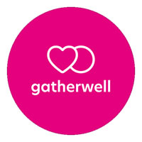 Gatherwell Logo