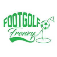 Footgolf Frenzy