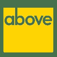 Above-Digital