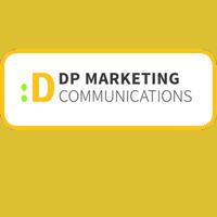 DP MarCOmms